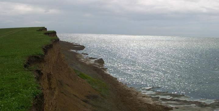 рыбалка на маныч-гудило ставропольский край