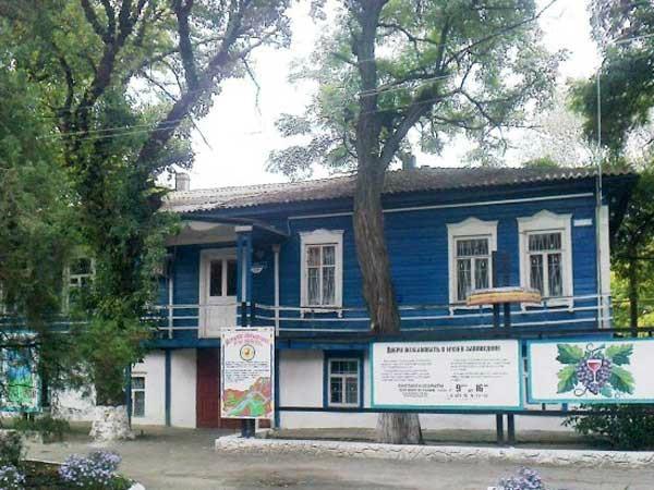 рыбалка в станице раздорская ростовской области