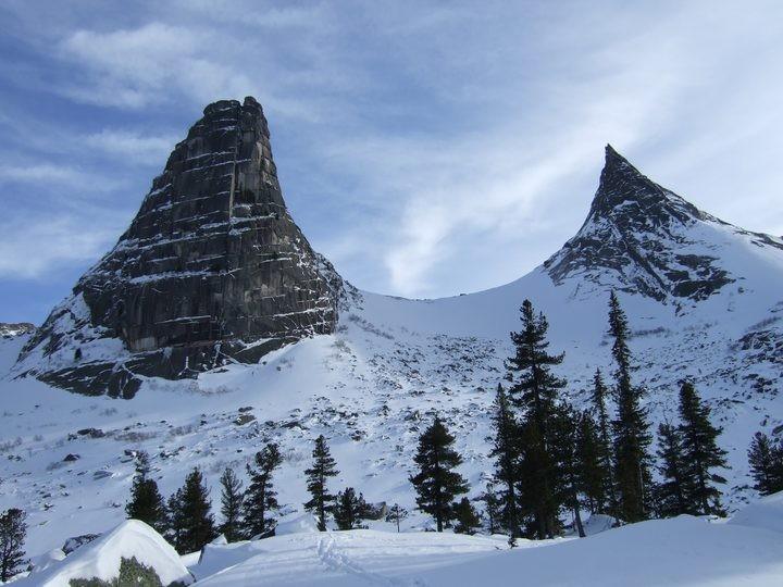 Картинки по запросу Ергаки горнолыжный курорт