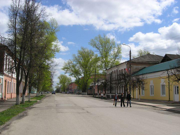 Документы для кредита в москве Мценская улица чеки для налоговой Яузский бульвар