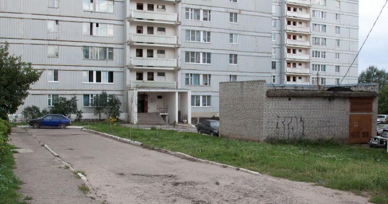 Документы для кредита в москве Мценская улица сзи 6 получить Генерала Рычагова улица