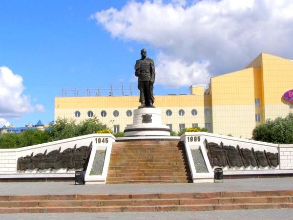 Цена на памятники омска к центру памятники из гранита самара wiki