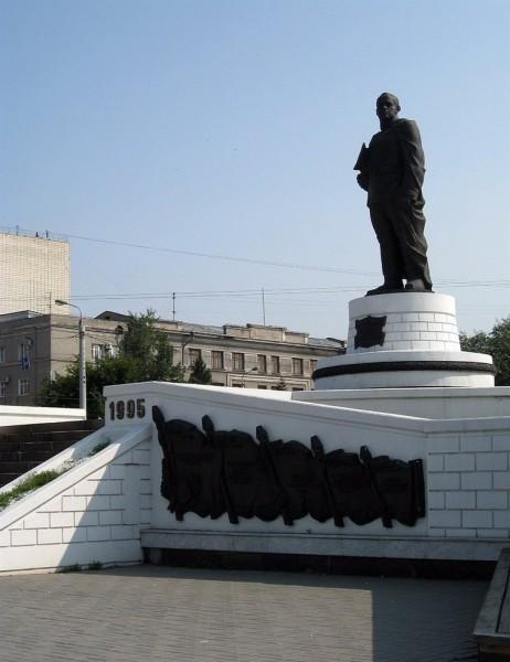 Заказать памятник новосибирск омск цены на памятники оренбург стройматериалы