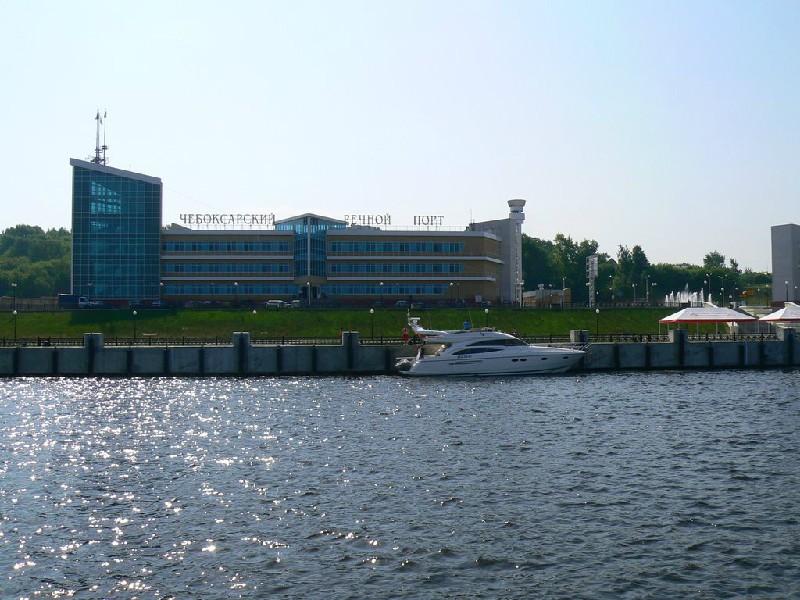 американской показать фото набережночелнинского речного порта купить