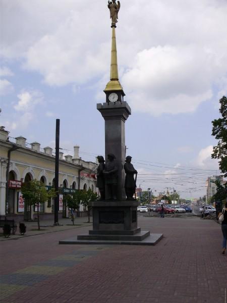 Памятники тверь цены в челябинске недорогие памятники иваново