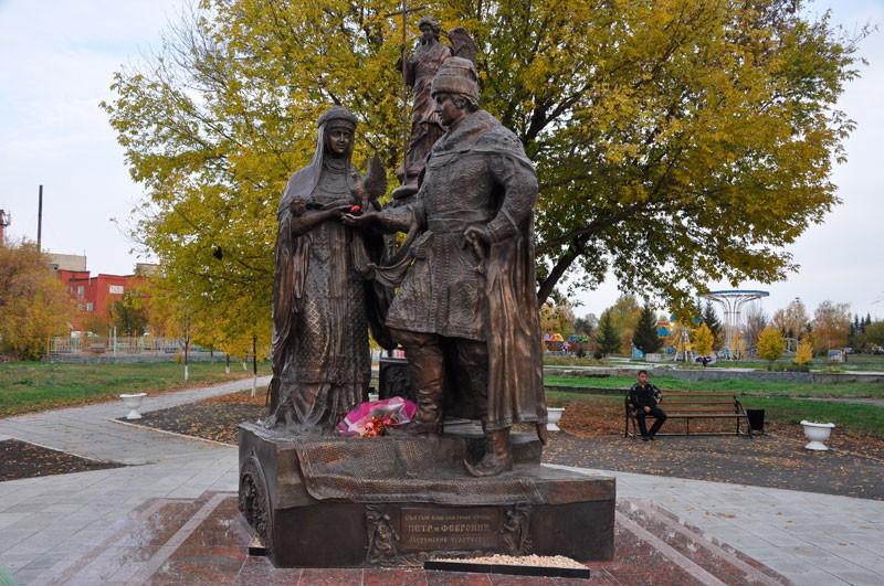 памятники в ульяновске фото и цены
