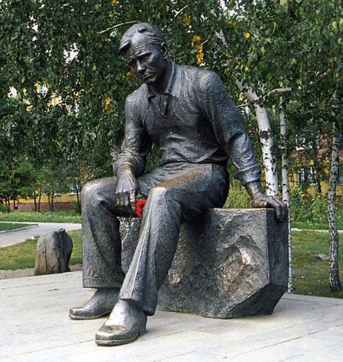 Цены на памятники в барнауле москве цены на памятники данила мастер а что