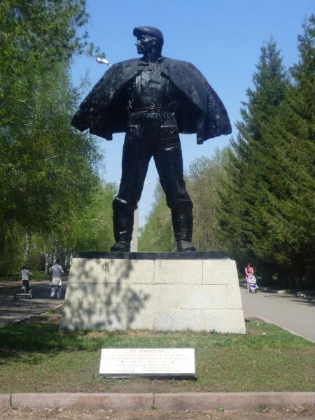 Цены на памятники в барнауле краснодаре памятник на двоих из гранита 5 Выборгская