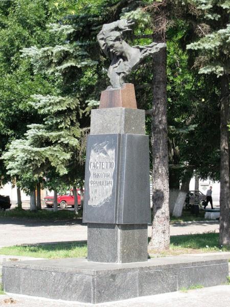 Цена на памятники новосибирска Муром надгробные памятники рисунки липецк
