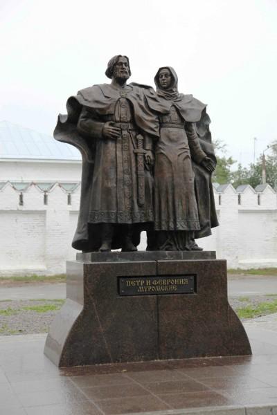 Памятники челябинск цены Муром памятники чехову фото