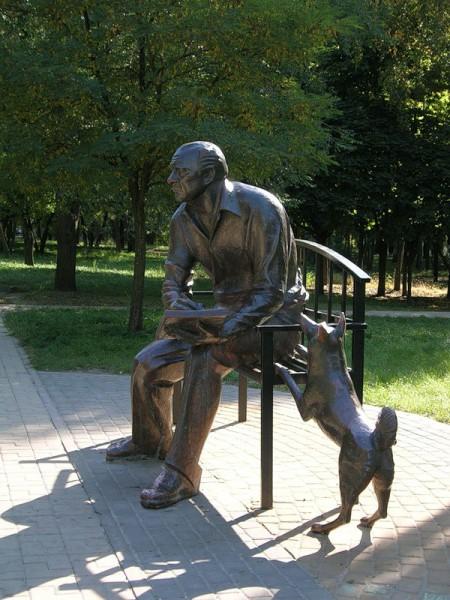 Цена на памятники белгород нижний новгород памятники на могилу ростова на дону 1943