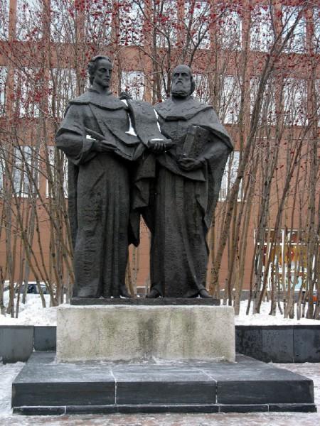 Заказать памятник ярославль мурманск купить гранит для памятников 3д