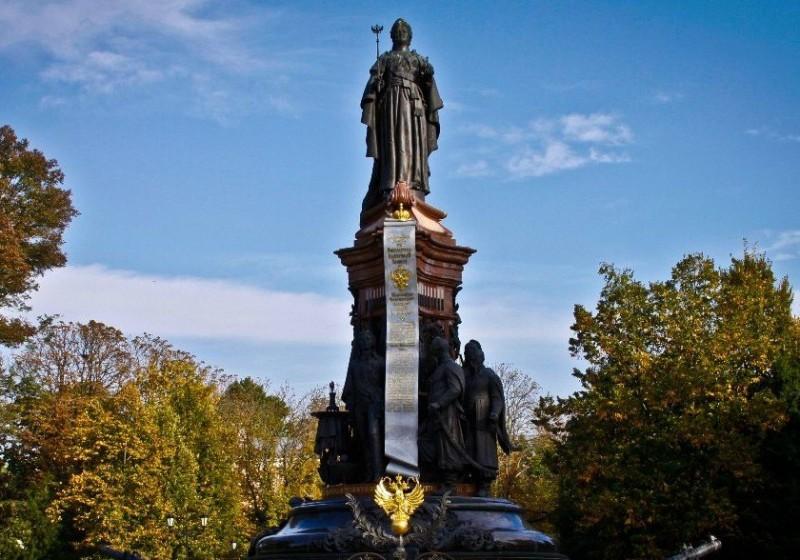 Заказать памятник краснодар памятник краснодар жд билеты первая социальная гранитная мастерская домодедово