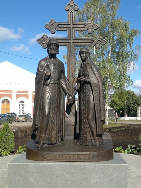 Памятники ижевск цены екатеринбург памятники на кладбище фото цена фото 4 кв м