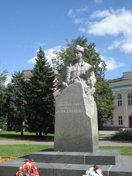Заказать памятник саратов якутске в айя софии есть ли надгробная плита данте