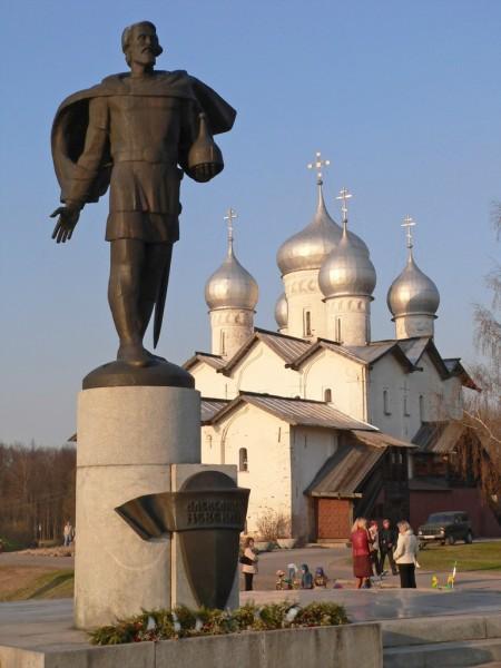 Памятники фото и цены великий новгород надгробные надписи маме с йогой