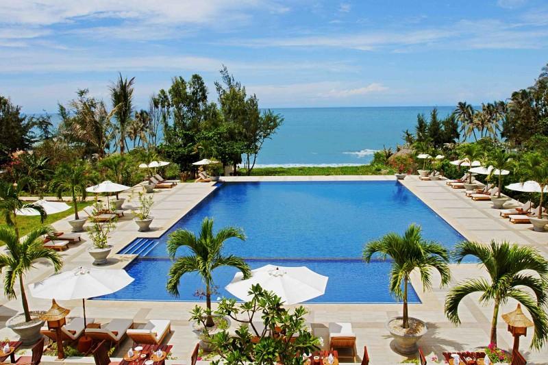ТОП-10 лучших курортов Вьетнама от l