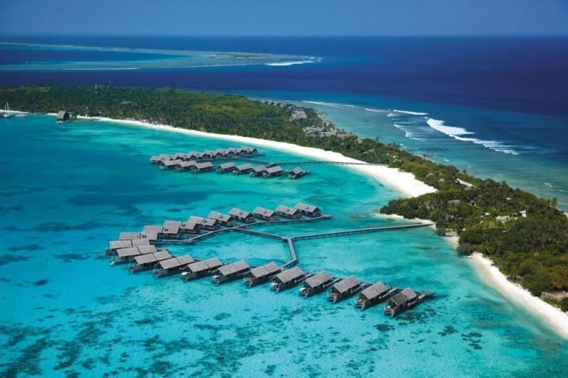 Есть ли казино на мальдивских островах игровые аппараты купить аллибаба