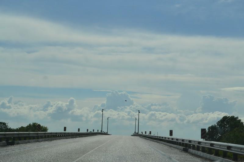Отзывы об автопутешествиях из читы до новосибирска автомобильный усилитель звука ламповый