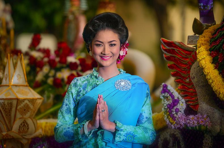 Что нельзя делать в тайланде туристам